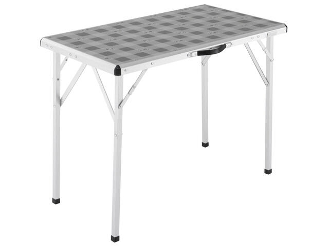 Coleman Camping Table Small